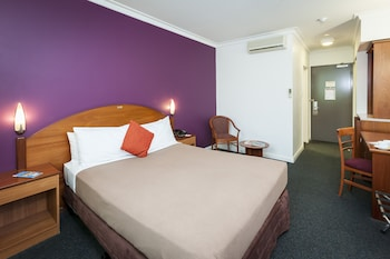 Great Southern Hotel Perth
