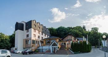 韋斯特飯店