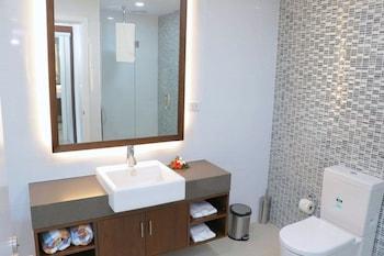 The Palms Denarau Fiji - Bathroom  - #0