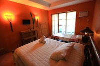 Hannah Hotel Boracay