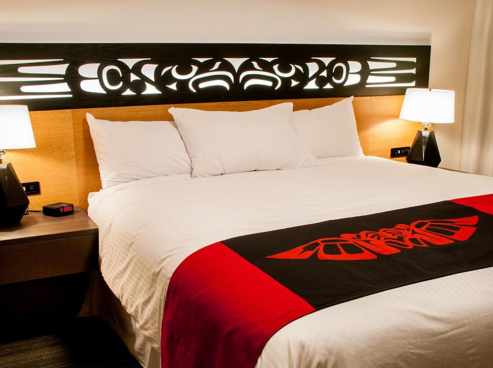 Kwa'Lilas Hotel