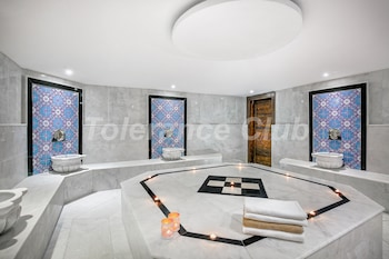 Moonlight Residence - Turkish Bath  - #0