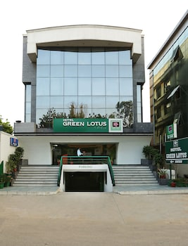 Photo for Hotel Green Lotus - IGI Airport in New Delhi
