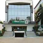 Hotel Green Lotus - IGI Airport