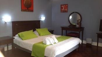Hotel La Rosa del Paseo - Guestroom  - #0