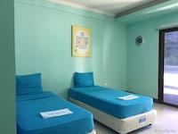 On Dive Love & Peace Resort Bohol