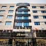 JS Hotel photo 21/41