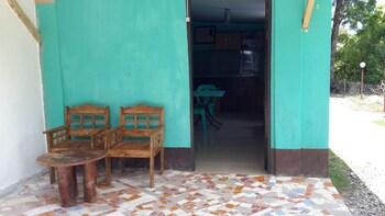 Calypso Resort Bohol Guestroom