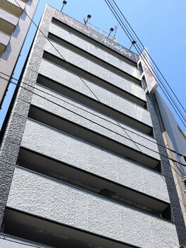 Photo for Business Inn Namba - Adults Only in Osaka
