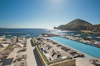 Photo for Breathless Cabo San Lucas - All Inclusive - Adults Only in Cabo San Lucas