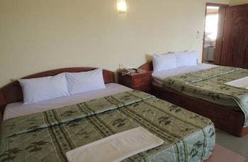 Mean Haur Hotel - Guestroom  - #0