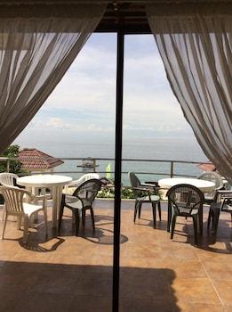 Flying Fish Resort Camotes Beach/Ocean View