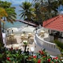 Luxury Bahia Principe Samana - All Inclusive Adults Only photo 13/41