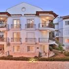 SC Apartments by Cinarlar