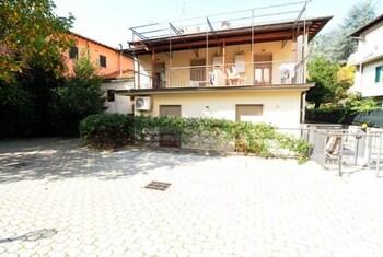 Villino i Giardini - Il Giardinetto Appartamenti