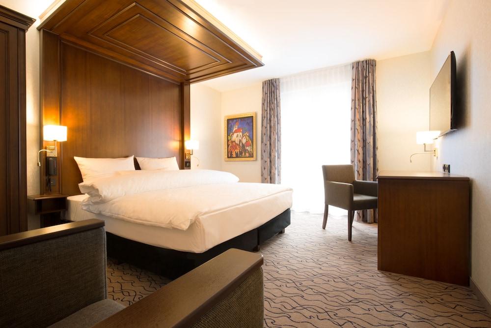 KING's HOTEL CityStay