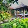 Pondok Dukuh Soca Private Villas photo 11/34