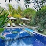 Pondok Dukuh Soca Private Villas