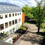 Hotel Austeria Conference & Spa photo 7/41