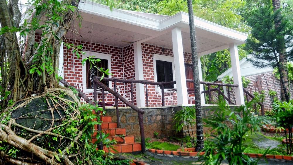 An Binh Resort