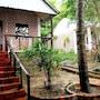 An Binh Resort photo 18/41