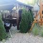 Rezydencja Wind Rose - Luxury ApartHotel photo 38/41