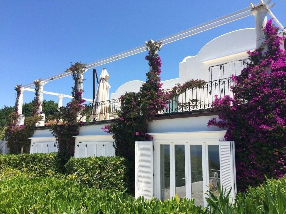 Capri MyHouse 1