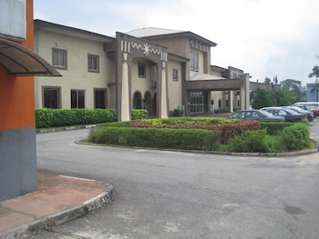 Photo for Axari Hotel & Suites in Calabar