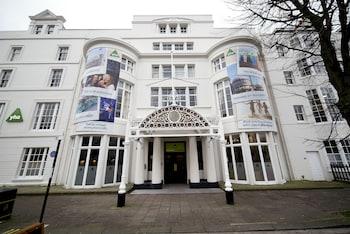 Photo for YHA Brighton - Hostel in Brighton