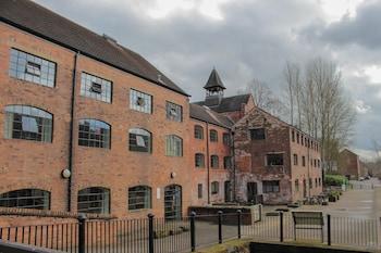 YHA Ironbridge Coalport - Hostel