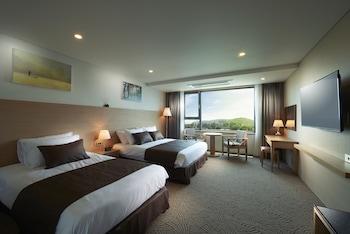 Photo for Benikea Jungmun Hotel in Seogwipo
