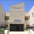 St Andrews Guesthouse Ramallah