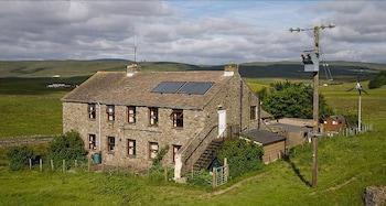 YHA Langdon Beck - Hostel