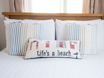 Southern Breeze Lodge - Guestroom  - #0
