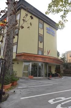 Photo for Hotel Due Pini in Melfi