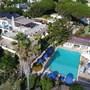 Hotel Villa Melodie photo 14/41