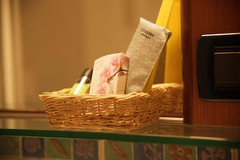 Albergo Zoello Je Suis - Bathroom  - #0