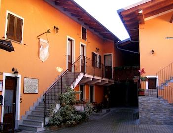 Photo for L'Antico Borgo in Caprie
