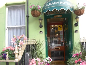 Photo for Albany Hotel in London