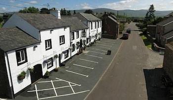 Photo for The Black Swan Inn in Penrith