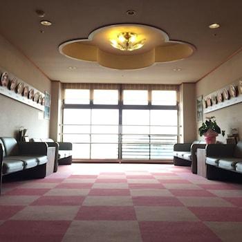 SENPOKAKU - Lobby Sitting Area  - #0