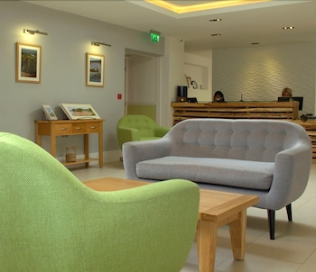 Photo for The Cliff Hotel & Spa in Cardigan