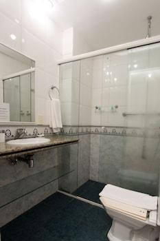 Solar do Amanhecer - Bathroom  - #0