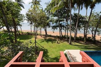 Amatapura Villa 15 - Aerial View  - #0