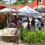 Xquenda Huatulco Spa photo 10/21