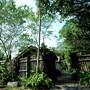 Mudanwan Villa photo 19/24
