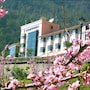 Hoya Resort Hotel Wuling photo 4/41