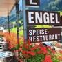 Hotel Engel photo 8/37