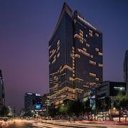 首爾四季飯店