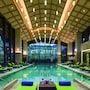 Doubletree Resort By Hilton Xishuangbanna photo 13/41